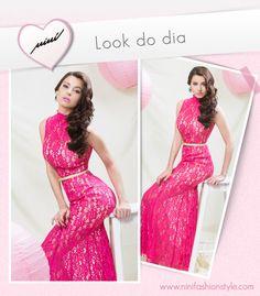 http://ninifashionstyle.com/index.php/389-look-da-noite-vestida-para-arrasar