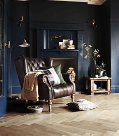 Furniture Village Dante dante 3 seater fabric sofa, now £499 | traditional christmas