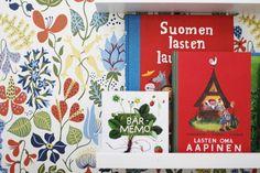 Varpunen: Kevät wallpaper detail