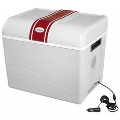 Koolatron Travel Saver 12V Cooler/warmer