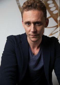 #018 TIFF 7 - 018-TIFF-7-001 - Photo Gallery · Tom Hiddleston Fans   Tom Hiddleston Fans ∙ Your fan source for everything Tom Hiddleston