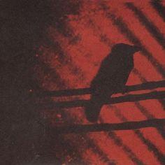 Silver Mount Zion Memorial Orchestra & Tra-La-La Band, The - Born Into Trouble As The Sparks Fly Upward - Vinyl - 2001 - US - Original kaufen im Online Music Store von HHV - Neuheiten & Topseller auf Vinyl, CD & Tape - Versandkostenfrei bestellen ab Red Aesthetic, Character Aesthetic, Demon Core, Itachi Uchiha, Naruto, Falling From The Sky, Move Mountains, The Villain, Anime Demon