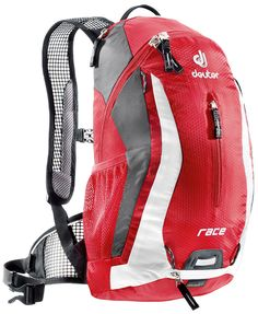 Biking bag perfect for adventure and outdoors. Going cycling, then this is the perfect bag for you. Small enough to carry all that you need.Available India Sling Backpack, Race Fire, Bike Bag, Branded Bags, North Face Backpack, Online Bags, Go Shopping, Golf Bags