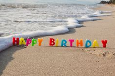 Happy Birthday Quotes & Pictures   Images Free Download   SMS Wishes Poetry…