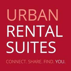 Urban Rental Suites in Downtown Victoria, BC Victoria, Urban, Victoria Plum, Victoria Falls