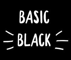 Basic Black - Myers Maxi/Mini White Hoodie, Fun Prints, French Terry, Bear, Hoodies, Mini, Sweatshirts, Bears, Hoodie