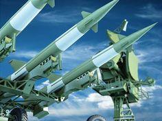 ΑΠΟΚΛΕΙΣΤΙΚΟ: Πώς οπλισμός και τεχνολογία ταξιδεύουν απο Ουκρανία σε Συρία. ~ Geopolitics & Daily News
