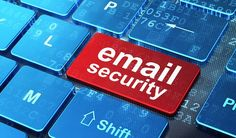 It is very usual case now a days that mail accounts are getting compromised due to various reasons. I feel public awareness on Cyber Security is much needed. Specially in countries like India. Here…