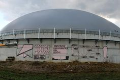 abcdef: the pink series ~ Bergerstrasse