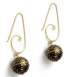 http://www.afday.com/collections/jewellery-1/products/black-copper-mughal-earrings