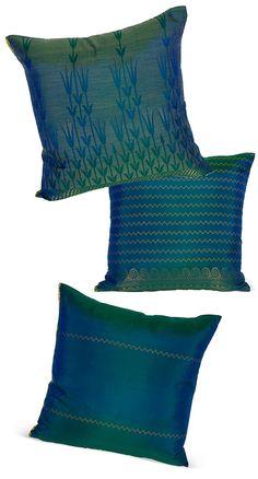 Nomadic Decorator | One Kings Lane Shops South India (!!! Excited!) | http://nomadicdecorator.com