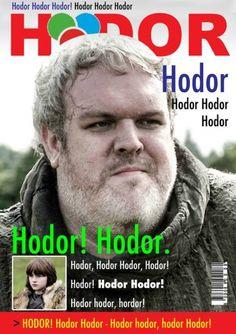 """Winter is coming: So sähe BRIGITTE in der Welt von """"Game of Thrones"""" aus - BRIGITTE"""