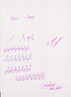 Aa's Tangle 001   Flickr - Photo Sharing!