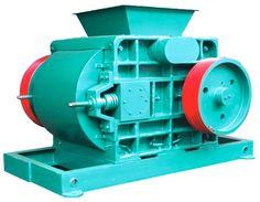 GS Series of Fine Pulverizing Double-roll Grinder http://www.productsx.net/mall/Grinder/1060.html E-mail:office@productsx.net