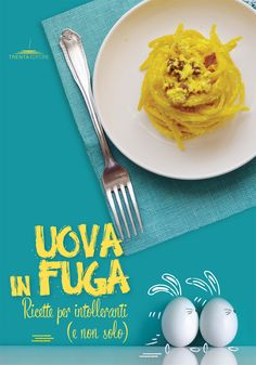 il mio #libro #senzauova  http://www.peccatididolcezze.it/ricette/uova-in-fuga-il-mio-libro/