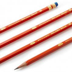 School Pencils - All Pencils - Pencil, Pencils, Buy Pencils