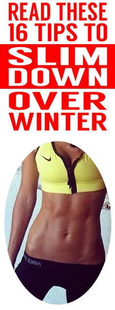 Are you serious about losing weight this winter? Want to show off your new bikini bod to friends and family when summer rolls around? Follow these 16 best ways to burn twice the fat this winter and achieve your weight loss goals!Are you serious about losing weight this winter? Want to show off your new bikini bod to friends and family when summer rolls around? Follow these 16 best ways to burn twice the fat this winter and achieve your weight loss goals!