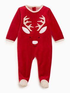 Doudoune ouatinée bébé garçon Red   Kids   Babies - Vêtements ... cb9d14037fac