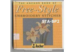 The Anchor book - Jo D - Picasa Web Albums...