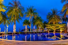 Casa Del Mar, Langkawi - A Romantic Haven and then some... - Bruised Passports