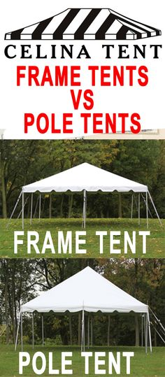 #Celina Tent offers 6 different classes of #tents #canopies #shelters & Buy Party Tents Canopies Marquees Shelters u0026 Structures by ...