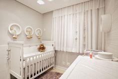 quarto de bebe moderno - Pesquisa Google