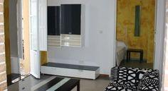 Apartamentos Labradores24 - #Apartments - EUR 26 - #Hotels #Spanien #Alicante http://www.justigo.com.de/hotels/spain/alicante/labradores24_27280.html