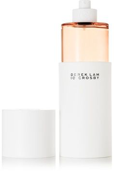 Derek Lam 10 Crosby - Afloat Eau De Parfum a6597f04e9875