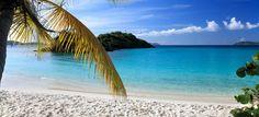 Vacations Vacations Vacations