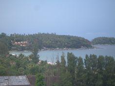Exotic Phuket - Thailand
