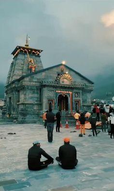 Shiva Parvati Images, Durga Images, Mahakal Shiva, Photos Of Lord Shiva, Lord Shiva Hd Images, Lord Hanuman Wallpapers, Lord Krishna Hd Wallpaper, Lord Shiva Stories, Lord Shiva Mantra