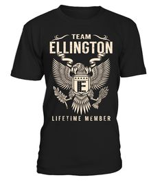"# Team ELLINGTON - Lifetime Member .  Special Offer, not available anywhere else!      Available in a variety of styles and colors      Buy yours now before it is too late!      Secured payment via Visa / Mastercard / Amex / PayPal / iDeal      How to place an order            Choose the model from the drop-down menu      Click on ""Buy it now""      Choose the size and the quantity      Add your delivery address and bank details      And that's it!"