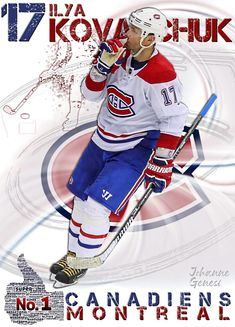 Montreal Canadiens, Mtl Canadiens, Field Hockey, Sports Art, Space Shuttle, Hockey Players, Ice Hockey, Nhl, Fans