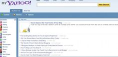 6 Feed Readers to Replace the Google Reader Void - Search Engine Journal