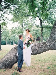 Styled shoot at The Grove in July! Be sure to click here- http://www.thegroveaubreytexas.com/single-post/2016/12/09/Autumn-Grove-Styled-Shoot to see the incredible vendors involved! #StephanieBrazzlePhotography #JulyWedding #OutdoorWedding #NorthTexasBride #TheGroveTX