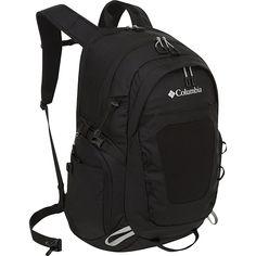 Columbia Sportswear Ashwood Daypack -- You can find more details here : Womens hiking backpack