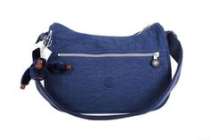 9046d86a5 29 Best Kipling images | Shoulder bags, Shoulder purse, Shoulder Bag
