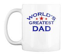 orlds greatest dad junket - 235×179