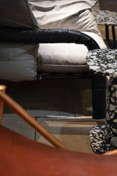 Baxter Furniture, Paola Navone, Armchair, Elephant, Detail, Decoration, Collection, Design, Sofa Chair