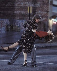 Ryan Gosling & Rachel McAdams The Notebook Pulp Fiction, Iconic Movies, Great Movies, Love Movie, Movie Tv, Movie Scene, Movies Showing, Movies And Tv Shows, My Sun And Stars