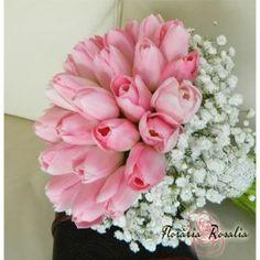 Gypsophila, Floral Wreath, Events, Wreaths, Bride, Flowers, Wedding Bride, Floral Crown, Door Wreaths