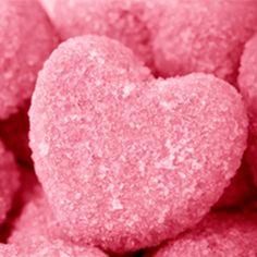 Victoria secrets Pink Sugar Type 1 oz  by JewelsSimpleVintage favor