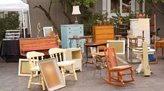House for my chaos: Buying furniture on a budget – Tips