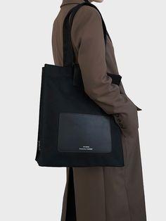 Clothing Brand Logos, Laptop Tote Bag, Fabric Tote Bags, Minimalist Bag, Mini Handbags, Shopper Tote, Cloth Bags, Handmade Bags, Purses And Bags