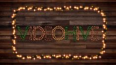 Buy Christmas Lights Letters by botiordog on VideoHive. Christmas Lights Letters is an updated version of my original Christmas Lights Letters pack.