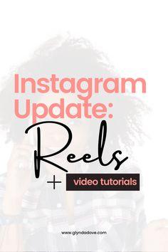 Online Marketing, Social Media Marketing, Instagram Insights, Find Instagram, Instagram Marketing Tips, Successful Online Businesses, Pinterest Marketing, Reading, Business Ideas