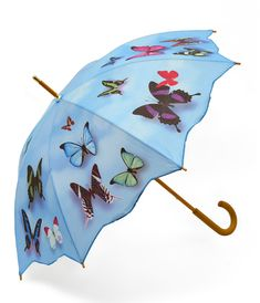 butterfly umbrella - Google Search