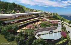 lifestylecenterlomasverdes Lifestyle Center Lomas Verdes Estado de Mexico