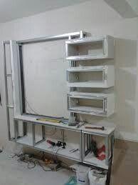 Durlok diseño
