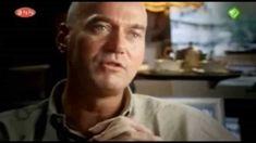 Pim Fortuyn Moordcomplot - Volledige Documentaire BNN